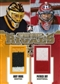 2012/13 In The Game Between the Pipes Hockey Hobby Box