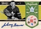 2012/13 Panini Classics Signatures Hockey Hobby 12-Box Case