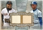 2013 Topps Five Star Baseball Hobby Box
