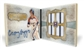 2013 Topps Five Star Baseball Hobby 3-Box Case