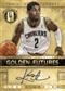2012/13 Panini Gold Standard Basketball Hobby 10-Box Case