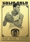 2012/13 Panini Gold Standard Basketball Hobby Box