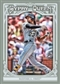 2013 Topps Gypsy Queen Baseball Hobby 10-Box Case