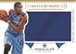 2012/13 Panini Immaculate Basketball Hobby 6-Box Case