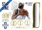 2012/13 Panini Innovation Basketball Hobby Box