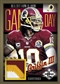2013 Panini Limited Football Hobby 15-Box Case