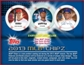 2013 Topps MLB Chipz Baseball Hobby Pack
