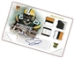 2013 Panini Momentum Football Hobby 10-Box Case