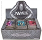 Magic the Gathering 2013 Core Set Booster 6-Box Case