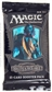 Magic the Gathering 2013 Core Set Booster Pack - OMNISCIENCE !!!
