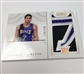 2012/13 Panini National Treasures Basketball Hobby 3-Box Case