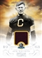 2013 Panini National Treasures Football Hobby 4-Box Case