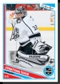 2013-14 Upper Deck O-Pee-Chee Hockey Hobby 12-Box Case
