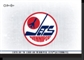 2013/14 Upper Deck O-Pee-Chee Hockey Hobby 12-Box Case