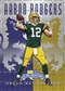 2013 Panini Rookies & Stars Football Hobby 12-Box Case