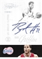 2012/13 Panini Signatures Basketball Hobby 12-Box Case