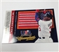 2013 Panini USA Champions Baseball Hobby 20-Box Case