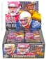 2013 Press Pass Football Hobby 10-Box Case
