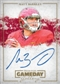 2013 Press Pass Gameday Gallery Football Hobby 20-Box Case