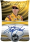 2013 Press Pass Racing Hobby 20-Box Case