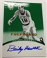 2012/13 Panini Preferred Basketball Hobby 10-Box Case