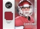 2013 Press Pass Showcase Football Hobby 10-Box Case