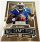 2013 Panini Prestige Football Hobby 12-Box Case