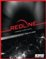 2013 Press Pass Redline Racing Hobby 10-Box Case