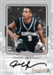 2012/13 Upper Deck Fleer Retro Basketball Hobby Mini-Box