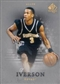 2012/13 Upper Deck SP Authentic Basketball Hobby 12-Box Case