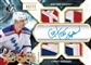 2012/13 Upper Deck SP Authentic Hockey Hobby 12-Box Case
