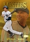 2013 Topps Finest Baseball Hobby Mini-Box