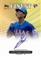 2013 Topps Finest Baseball Hobby 8-Box Case