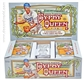 2013 Topps Gypsy Queen Baseball Hobby Box