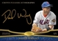2013 Topps Tier One Baseball Hobby 12-Box Case
