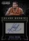 2012/13 Panini Timeless Treasures Basketball Hobby Box (Tin)