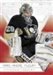 Time Capsule - 2013-14 Panini Titanium Hockey Hobby Box