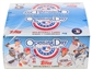 2013 Topps Opening Day Baseball Hobby Box
