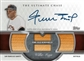 2013 Topps Series 2 Baseball Jumbo 6-Box Case