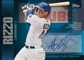 2013 Topps Series 1 Baseball Hobby 12-Box Case