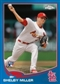 2013 Topps Chrome Baseball Hobby 12-Box Case