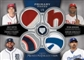 2013 Topps Museum Collection Baseball Hobby 12-Box Case