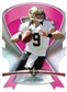 2013 Topps Platinum Football Hobby 12-Box Case