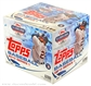 2013 Topps Series 1 Baseball Jumbo Box