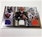 2013 Panini Totally Certified Football Hobby Box - 6 HITS PER BOX !!!