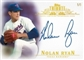 2013 Topps Tribute Baseball Hobby 8-Box Case