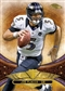 2013 Topps Triple Threads Football Hobby 18-Box Case