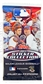 2013 Topps Baseball Hobby Sticker Pack