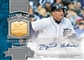 2013 Topps Update Baseball Jumbo 6-Box Case (Puig RC!)