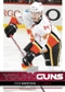 2012/13 Upper Deck Series 1 Hockey Hobby 12-Box Case